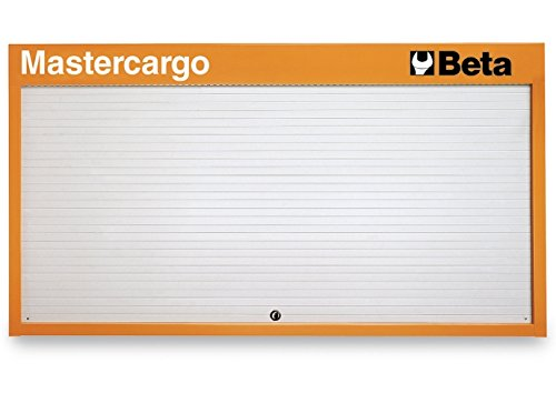 Beta C57P 5700p Master Cargo Panel Werkzeugaufnahme -