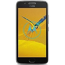 Lenovo Moto G5Smartphone (12,7cm (5pulgadas), 16GB, Android)