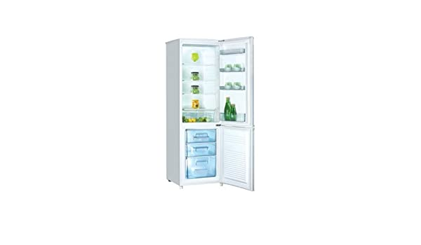 Amica Kühlschrank Ks 15123 W : Proline plc 280 w f1 kühlschrank 273 l: amazon.de: elektro großgeräte