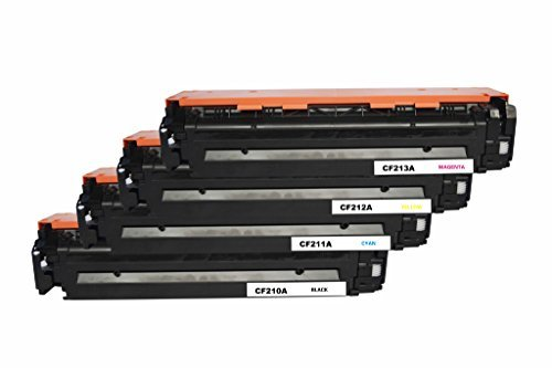 arcon-compatible-toner-cartridge-replacement-for-hp-cf210a-cf211a-cf212a-cf213a-black-cyan-yellow-ma