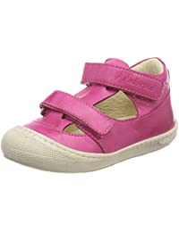 Chaussures - Haute-tops Et Baskets Naturino