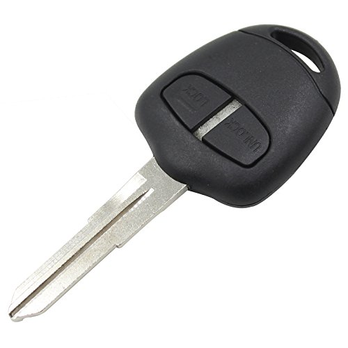 remote-key-2-button-for-mitsubishi-l200-shogun-pajero-montero-triton-mit8-blade-right-blade