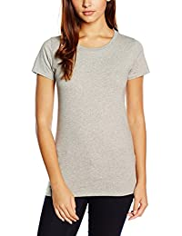 Tommy Hilfiger Women's Cotton Iconic Short Sleeve T-Shirt
