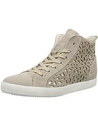 reputable site 340a6 43653 Suchergebnis auf Amazon.de für: Tamaris - Sale Schuhe und ...