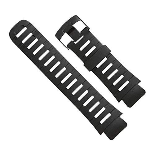 Suunto Zubehör X-LANDER MILITARY STRAP KIT schwarz one size