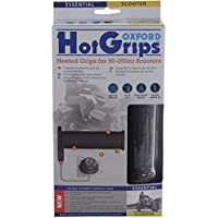 Oxford Products OF772 Heated Grips