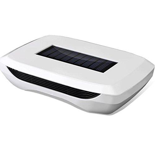 aria-di-pulizia-purificatore-oltre-alla-formaldeide-oltre-che-lodore-cavo-di-ricarica-solare-o-usb-d