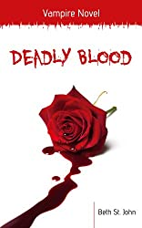 Deadly Blood (English Edition)