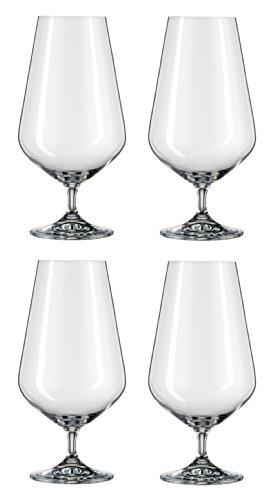 bohemia-cristal-093-006-132-set-di-4-bicchieri-per-birra-05-l