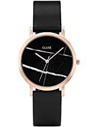 Reloj Cluse para Adultos Unisex CL40104