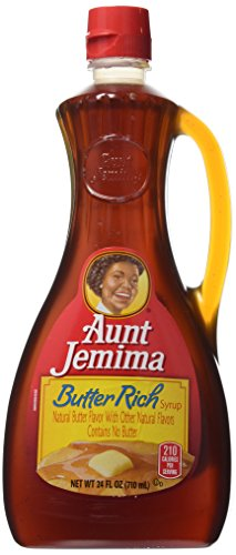 aunt-jemima-butter-rich-syrup-710g
