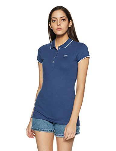 ebd343e13f56 Buy Alfred Dunner Women s Missy Short Sleeve Sweater Shell on Amazon ...