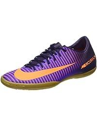 Nike 831966-585, Botas de Fútbol para Hombre