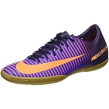 Nike 831966-585, Scarpe da Calcetto Uomo