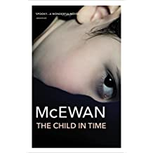 The Child In Time by Ian McEwan (1997-06-05)