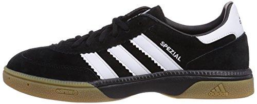 41vpAMfSsrL - adidas Performance Men's HB Spezial Handball Shoes