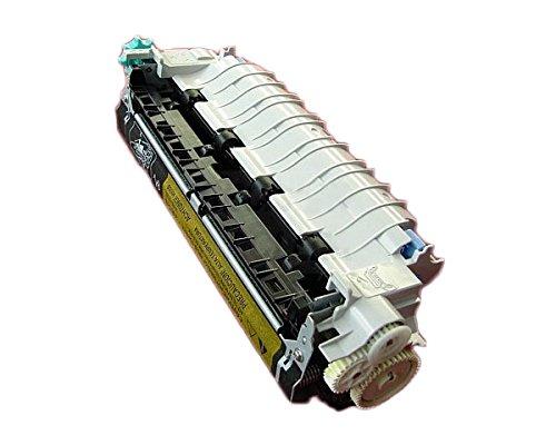 Fusor para HP LJ 4200, equivalente a modelos RM1–0014-040CN, Q2425–69018, Q2430A, Hewlett Packard LaserJet, FUSER Kit de, Service Kit de