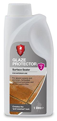 LTP Glaze Protection d'écran 1 L