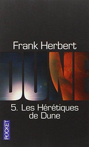 Les hrtiques de Dune (5)