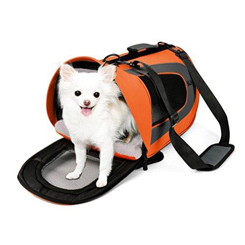 hansee-sac-pet-voyage-portable-pet-pour-chiens-chats-et-chiots-rembourrage-et-sangle-inclus