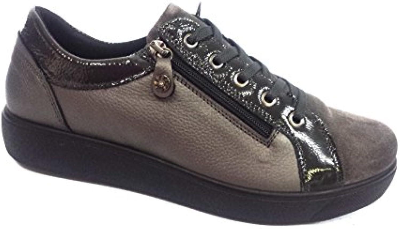 Donna   Uomo Uomo Uomo Enval Soft donna scarpe da ginnastica 69891 piombo Alto grado una vasta gamma di prodotti Eccellente funzione | ecologico  3bd2c6