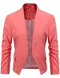 b2a6654660039 Amazon.fr   XS - Tailleurs   Femme   Vêtements