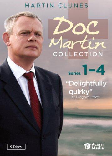 doc-martin-collection-series-1-4-reino-unido-dvd