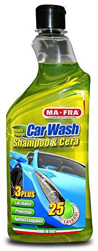 shampooing-auto-pour-cire-et-750-ml-lavage-ma-fra-car-wash