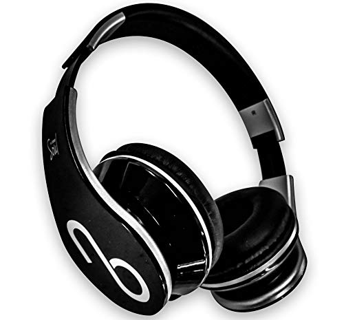 NU Bass Soul – Cavo cuffie offre un  alta chiarezza del suono ad alte  prestazioni e1ed89079eb8