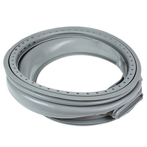Genuine Tricity Bendix Washing Machine Door Rubber Seal Gasket