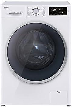 LG FH4U2VDN1 9kg Washing Machine