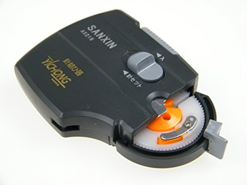 protable-macchina-automatica-ami-da-pesca-tier-elettrico-tie-hook-device-fishing-tools