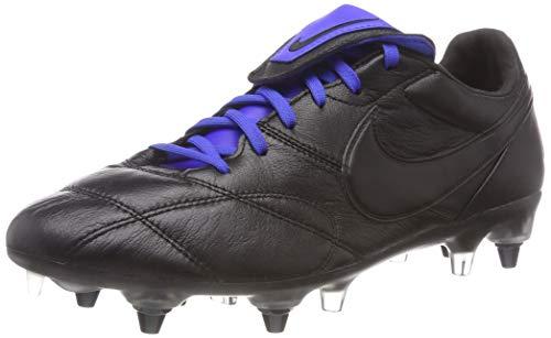 Nike The Premier II SG-Pro AC