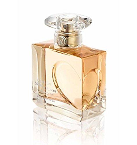 yves-rocher-quelques-notes-damour-eau-de-parfum-30ml-spray