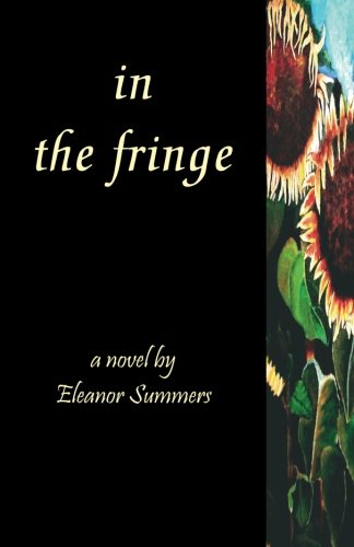 In the Fringe Cover Image