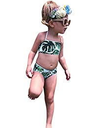Toddler Girls One Piece Swi Baby Clothing Swimwear Shop For Cheap Funkita Fine Lines Toddler Girls Printed One Piece