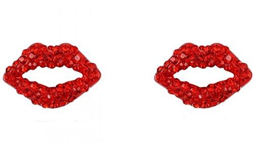 roxi-18-k-rose-vergoldet-echten-osterreichischen-kristallen-pflastersteine-rot-lippenstift-ohrstecke