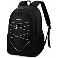 TOURIT Cool Bag Rucksack Lightweight Cooler Bag Backpack 25L Large Capacity Insulated Rucksack Hiking Picnic Daypack for Men Women to Camping, Sports, Beach, Work, Family Trip