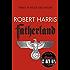 Fatherland (25th Enniversary Edition)