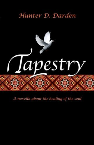 tapestry-by-hunter-d-darden-2014-02-12
