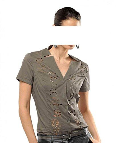 Alba Damen Shirt