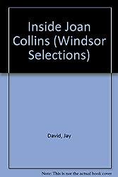 Inside Joan Collins (Windsor Selections)