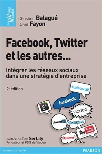 facebook-twitter-et-les-autres