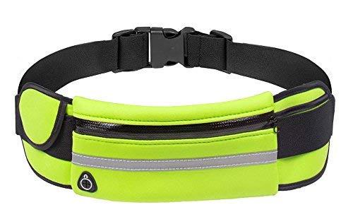 Auzmo Products USA- waist belt f...
