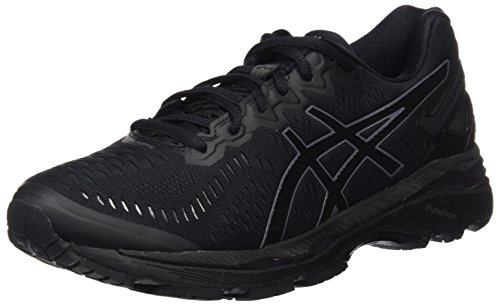 asics-mens-gel-kayano-23-running-shoes-black-black-onyx-carbon-11-uk-465-eu