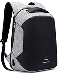 aabd93e325 Grey Backpacks  Buy Grey Backpacks online at best prices in India ...