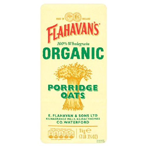 flahavans-organic-porridge-oats1kg