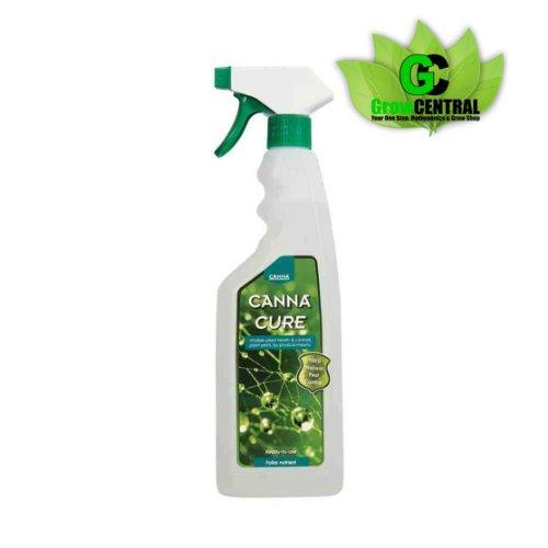 cannacure-750ml-spray