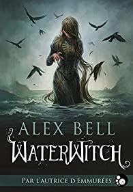 Waterwitch par Bell