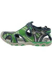 Suchergebnis auf für: Canguro Herren Schuhe